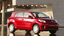 All-New 2008 Scion xD