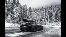 2015 Mcchip-DKR Porsche 911 Turbo S