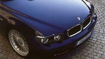 BMW UK November News in Brief