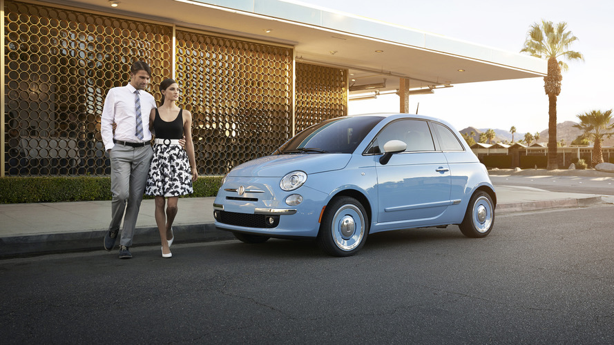 Why you should hold off on buying a Fiat 500
