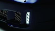 Jaguar XJ X350 Black Bison Edition by Wald International 26.07.2011