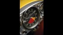 Rolls-Royce Phantom II Continental Drophead Sedanca