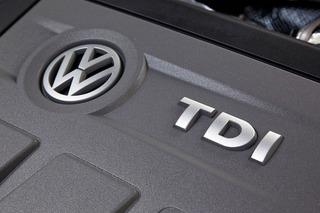 EU Orders Volkswagen To Recall 8.5M Diesel Cars, CARB Demands A Fix