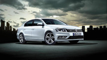 VW Dieselgate recall halted over claims it increases fuel consumption