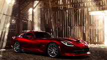 SRT CEO says there are no plans for an entry-level Viper or automatic transmissions