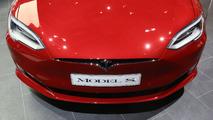 Vers la fin du bonus écologique pour certains véhicules électriques en 2017