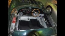 Jaguar XJ13