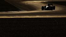 Details emerge of 2014 qualifying tweaks