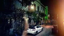 Lexus launches CT 200h Advance Plus range-topping version