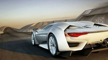 RUMOR: GTbyCITROËN concept approved for limited production