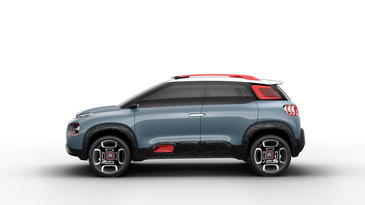 2017-citroen-c-aircross-concept.jpg