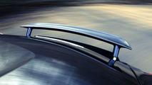 New Porsche Boxster SportDesign Package