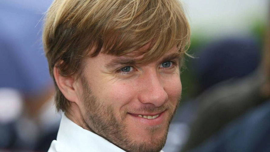 Heidfeld to be Mercedes reserve in 2010 - manager
