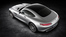 Mercedes-AMG GT S U.S. pricing officially announced, entry-level variant coming in spring