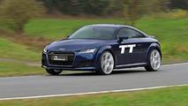 Audi TT by B&B