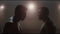 Porsche pulls TV commercial featuring Muhammad Ali