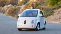 Google lawyers up as autonomous car project attracts scrutiny