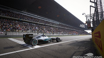 Pirelli says it will have to quit F1 if test plan not agreed on Monday