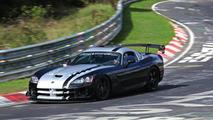 Nürburgring bidding underway