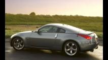 Nissan oferece wallpaper e convida clientes a conhecer o March no Salão do Automóvel