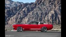 Ringbrothers Ford Mustang Splitr