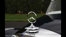 Mercedes-Benz 300Sc Cabriolet