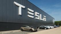 Tesla : un pick-up surpuissant en approche !