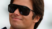Piquet to complete 2010 Campos lineup - report
