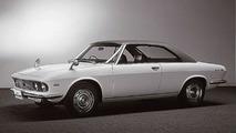Mazda R130 Coupe 1969