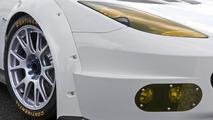 Lotus Evora GX 25.7.2012