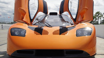 Mosler MT900SP Photon 17.02.2012