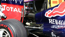 Illien says tweaks would make V6 engines louder