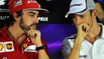 McLaren delays driver news yet again