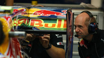 RB7 to be evolution of 2010 Red Bull - Newey