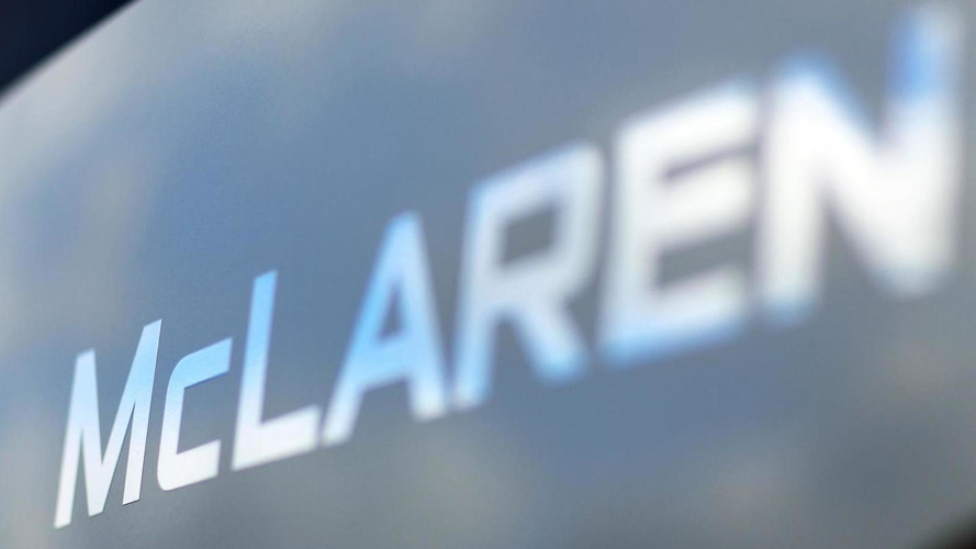 McLaren say Honda era could get early debut