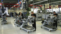 Part 2: Mercedes-AMG Engines in Depth