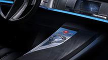 Jaguar C-XF Concept - JaguarDrive