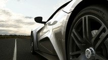 Zenvo ST1 in Video - First Danish Supercar