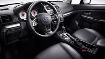 Subaru Impreza WRX & STI to become standalone models - report