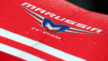 Rival doubts McLaren using Manor for advantage