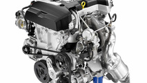 2013 Cadillac ATS unveiled [video]