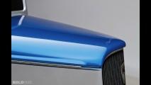 Studebaker Commander Custom Sedan