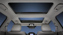 2013 Acura ZDX 10.10.2012