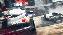 GRID 2 gameplay trailer released [video]