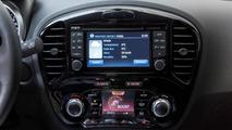 Nissan Juke n-tec special edition announced