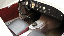 Soviet Cars Were Weird: ZIL-112 Sports