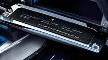 Rolls-Royce Phantom Drophead Coupe Waterspeed Collection revealed [video]
