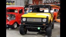 International Harvester Scout 800