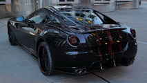 Ferrari 599 by Anderson Germany 08.12.2011