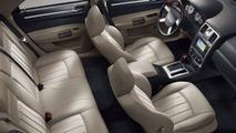 Chinese Built Chrysler 300C Debuts at Auto China